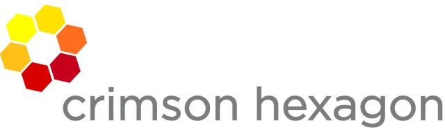 logo explore CH
