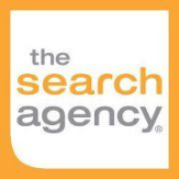 the-search-agency-squarelogo