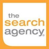 the-search-agency-squarelogo