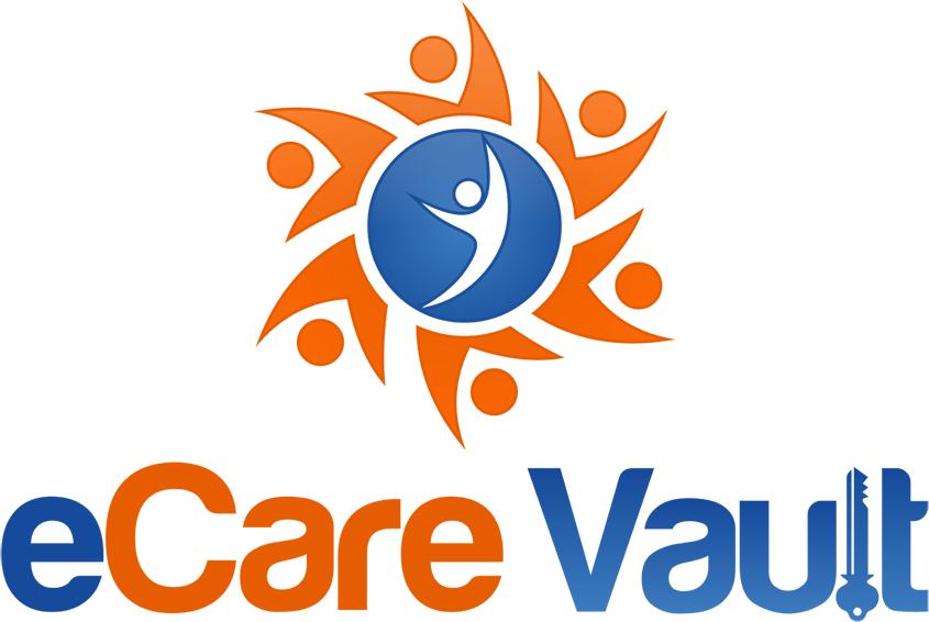 eCare Logo