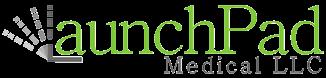 Launchpad Medical