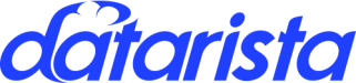 datarista-logo-blue