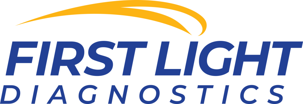 first_light_logo_300-1024x353