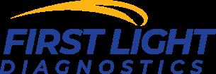 first_light_logo_300-1024x353